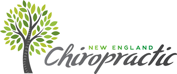 N.E. Chiropractic