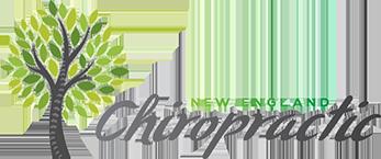 N.E. Chiropractic