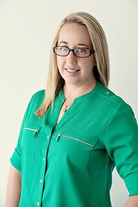 Dr. Kathy Johansson